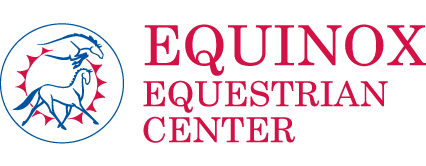 Equinox Equestrian Center